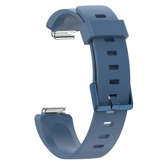 OEM Band For Fitbit Inspire/Inspire HR - Large
