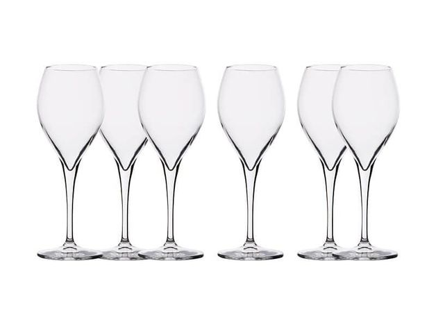 Maxwell & Williams: Sommelier Wine Glass Set of 6 (450ml)