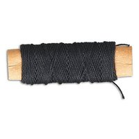 Artesania Latina Thread Black 0.5mm (20m)
