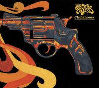 Chulahoma (LP) by The Black Keys
