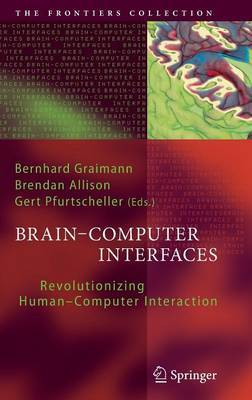 Brain-Computer Interfaces image
