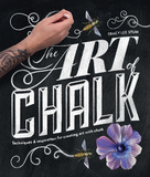 The Art of Chalk by Tracy Lee Stum