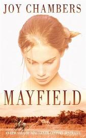 Mayfield by Joy Chambers image