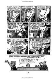 The Complete Maus by Art Spiegelman image