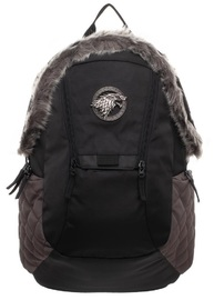 Game of Thrones: House Stark - Cosplay Backpack
