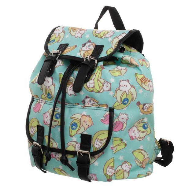 Bananya: Juniors - Quickturn Knapsack