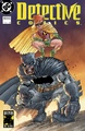 Batman: Detective Comics #1000 - (1980's Variant Edition) by Peter J Tomasi