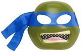 TMNT Deluxe Mask - Leonardo