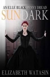Sundark by Elizabeth Watasin
