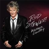 Another Country by Rod Stewart