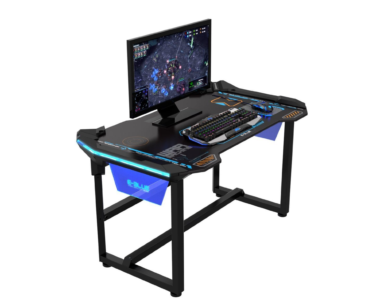 gamers astonishing inspiration computer net desk glamorous surripui design for images desks