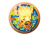 Naruto Fortune Badge - Blind Box