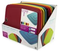 Core: Grip Strip Board - Large