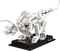 LEGO Ideas: Dinosaur Fossils - (21320) image