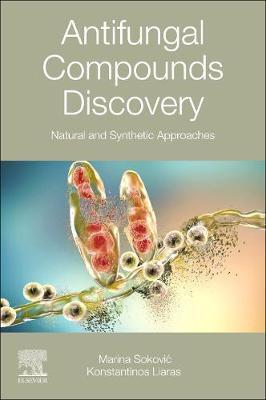 Antifungal Compounds Discovery by Marina Sokovic