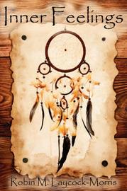 Inner Feelings by Robin M. Laycock-Morris image