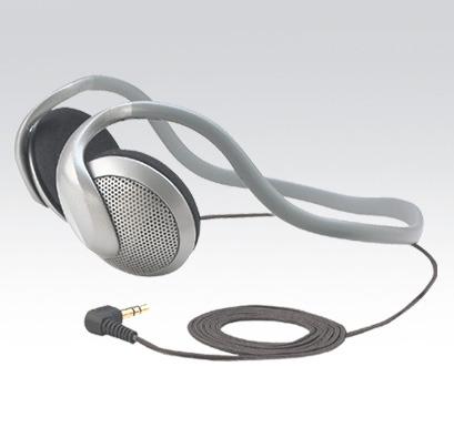 Koss KSC55 Headphones