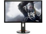 "27"" Acer Predator 2560x1440 144Hz IPS G-Sync Monitor"