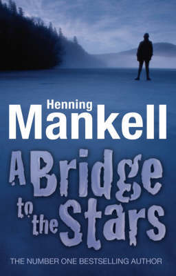 A Bridge to the Stars by Henning Mankell image