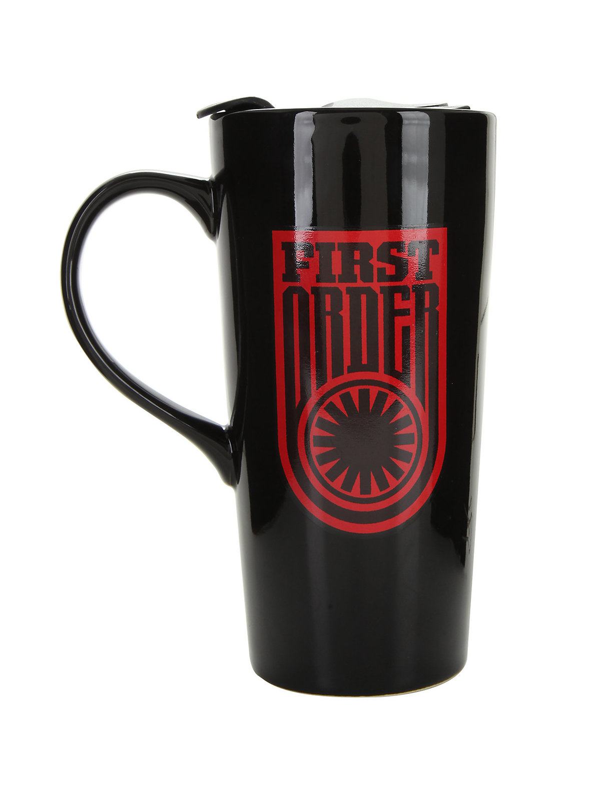Star Wars Travel Mug Australia