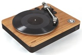 House of Marley - Stir It Up Turntable