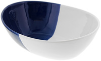 Rick Stein - Serving Bowl