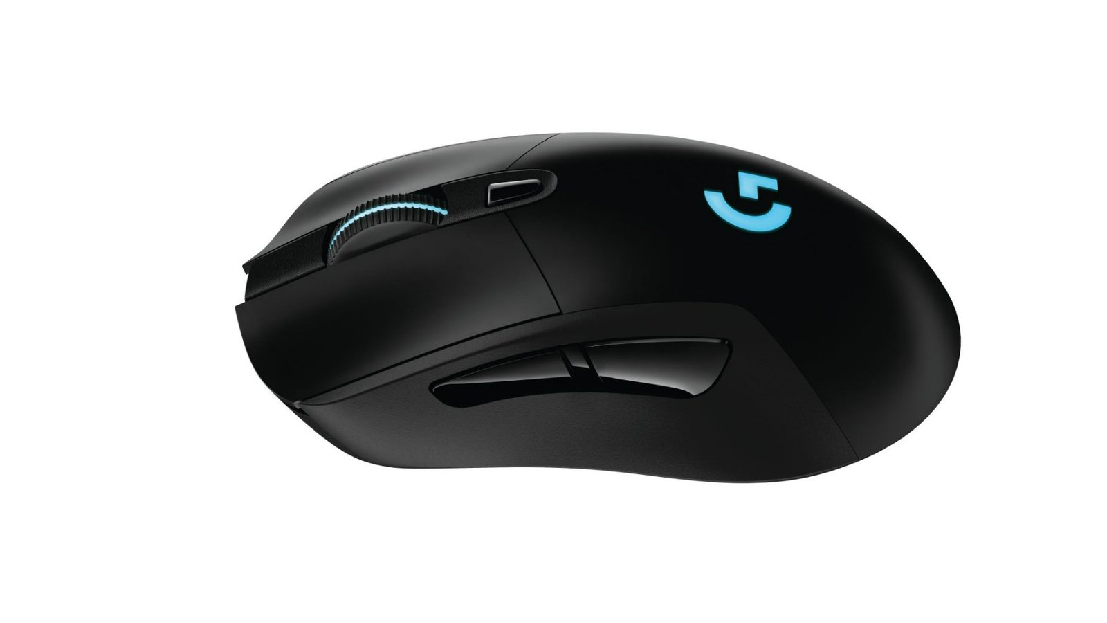 g403 mouse how to know which batch i have