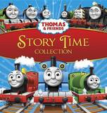 Thomas & Friends Story Time Collection (Thomas & Friends) by Wilbert Vere Awdry