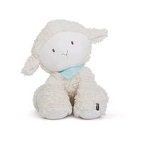 Kaloo: Lamb - 45cm