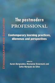 The Postmodern Professional image