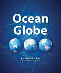 Ocean Globe by Joe Breman image