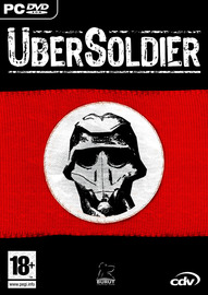 UberSoldier for PC Games image