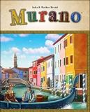 Murano - Board Game