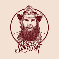 From A Room Vol.One by Chris Stapleton image