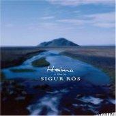 Sigur Ros - Heima (2 Disc Set) on DVD