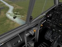 IL-2 Sturmovik Complete Edition for PC Games image