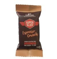 Tom & Luke Super Slice - Espresso Crunch (52g)