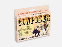 CowPoker image