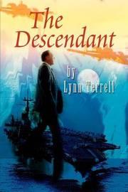 The Descendant by Lynn Terrell image