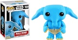 Star Wars: Max Rebo Pop! Vinyl Figure