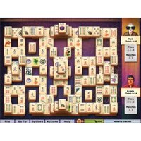 Puzzle MegaHits for PC Games image