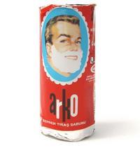 ARKO - Shaving Soap Stick