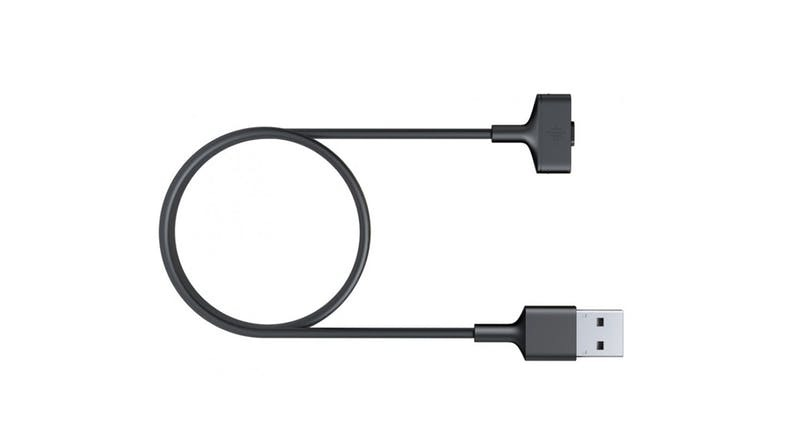 Fitbit Ionic Charging Cable image