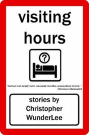 Visiting Hours by Christopher WunderLee image