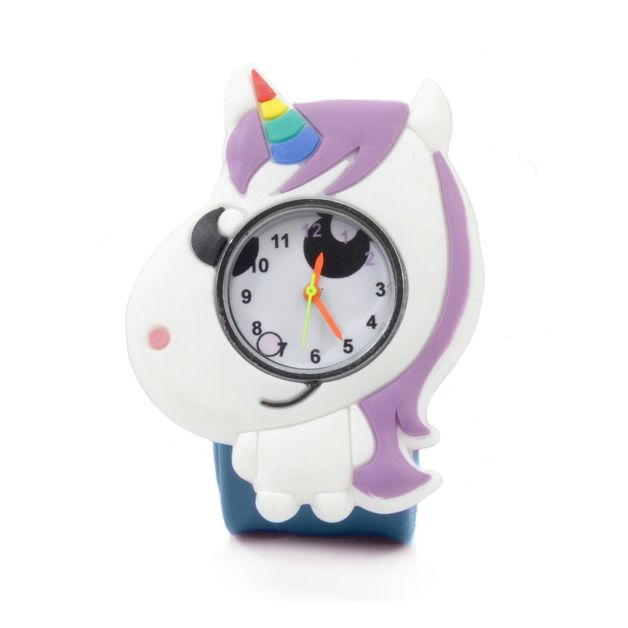 Wacky Watch Unicorn