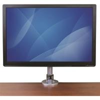 "StarTech Monitor Desk Mount (34"")"