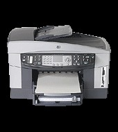 Hewlett-Packard HP Officejet 7410 AIO-Print Scan Copy Fax  includes Wired and Unwired networking ** SPECIAL DEAL SAVE $10
