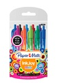 Paper Mate InkJoy Mini Assorted (10 Pack)