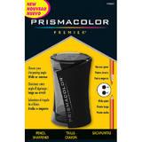 Prismacolor Cannister Pencil Sharpener
