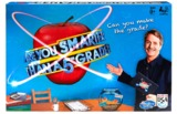 Are You Smarter Than a Fifth Grader? - Trivia Game